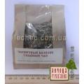 Травяной чай Черничный базилик