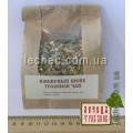 Травяной чай Имбирный шейк