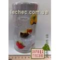 Индийский черный чай ароматизированный 3 в 1 в жестяной коробке 120 гр