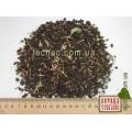 Иван-чай ферментированный с клевером