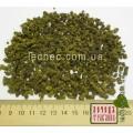 Иван-чай ферментированный с малиной (Chamaenerion angustifolium (L.)