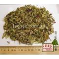 Карпатский травяной чай