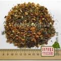 Чай «Нирвана»