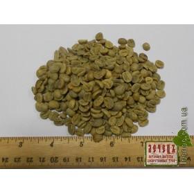 Зеленый кофе (Робуста Бразилия) Viridi capulus (Robusta Brazil). ТОВАРА НЕТ В НАЛИЧИИ!!!