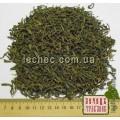 Зеленый чай высокогорный байховый листовой