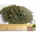 Зеленый чай Жемчуг