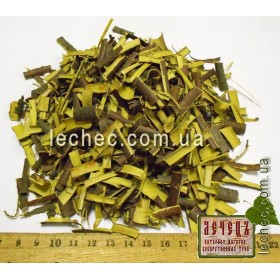 Мирикария даурская кора  (Myricaria)