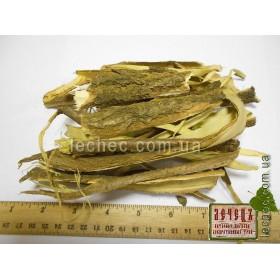 Акация белая кора  (Acacia albida)