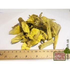Барбарис корень (Germinavit radix Berberia)