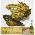 Чемерица Лобеля корневище с корнями (Veratruim lobelianum Bernh.)