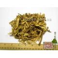 Дягиль лекарственный корень ( Archangelica officinalis )