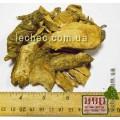Петрушка  корень сушеный (Petroselinum)