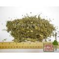 Чернокорень лекарственный корень (Cynoglossum officinale)