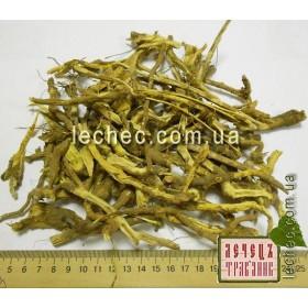 Дереза русская корень (Lycium ruthenicum)