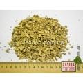 Пион уклоняющийся (марьин корень) корень (Paeonia anomala L)