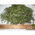 Герань Роберта трава (Geranium robertianum)