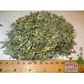 Шалфей лекарственный лист (Salvia officinalis)