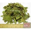 Черника обыкновенная лист (Vaccinium myrtillus)