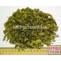 Календула лист (Calendula officinalis)