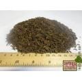 Аморфа кустарниковая плод (Amorpha fruticosa). ТОВАРА НАЕТ В НАЛИЧИИ!!!