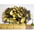 Каштан конский обыкновенный плод (Aesculus hippocastanum)