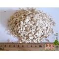 Кедровый орех плющеный хлопья (Cedrus)