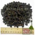 Смородина черная плод (Ribes nigrum)