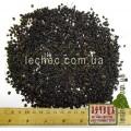 Бузина черная плоды (Sambucus nigra)