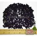Ягоды черники сушеные (Vaccinium myrtillus)