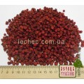 Лимонника китайского плоды (Schysandra chinensis Baill)