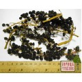 Лаконос американский плод (Phytolacca americana)