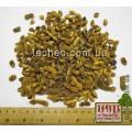 Софора японская плоды (Sophora japonica)