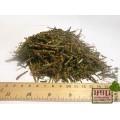Багульник болотный побеги (Ledum palustre)