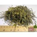 Черника обыкновенная побеги (Vaccinium myrtillus)