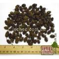 Ольхи шишки (Alnus conis)