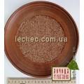 Лен посевной семена (Linum usitatissimum )