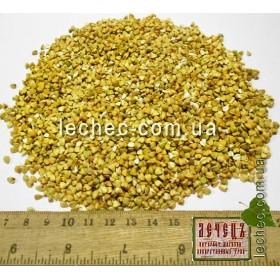 Гречка зеленая семена для проращивания