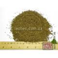 Семена Фацелия пижмолистная (Phacelia tanacetifolia)