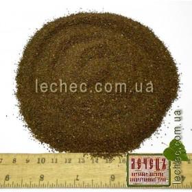 Семена подорожника для посева (Plantago major)