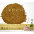 Рыжика посевного семена, рыжей (Camelina sativa Crantz-Burnett)