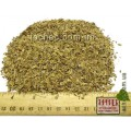 Укроп семена (Anethum)