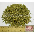 Якорцы стелющиеся семена (Tribulus terrestris)