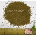 Донник лекарственный желтый семена (Melilotus officinalis)