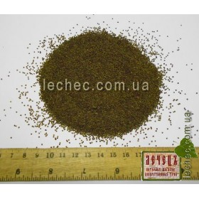 Донник белый семена для посева (Melilotus albus)