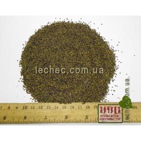 Клевер красный семена для посева (Trifolium pratense)