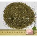 Редька черная семена для посева (Raphanus). Товар снят с поставки, рекомендуем аналог.