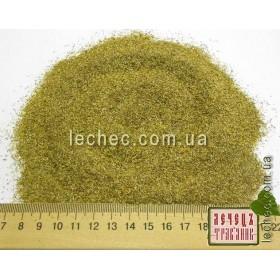 Ромашка аптечная семена (Matricaria recutita). ТОВАРА НЕТ В НАЛИЧИИ!!!
