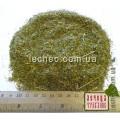 Подмаренник настоящий трава (Galium verum)