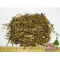 Коровяк метельчатый (заячье ухо) трава с цветом (Verbascum lychnitis L.)