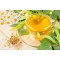 Способы заваривания и применения лечебных травяных сборов и чаев